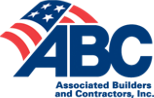 Associated Builders and Contractors - National Office