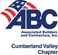 Associated Builders and Contractors, Inc. � Cumberland Valley Chapter